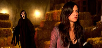 scream-4-first-official-photo-courteney-cox-ghost-face-header