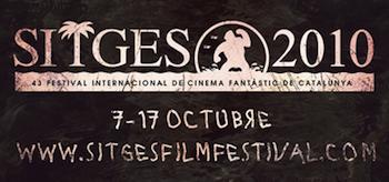sitges-2010-film-festival-film-lineup-header