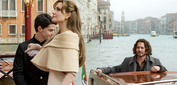 the-tourist-2010-movie-trailer-header