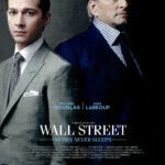 wall-street-money-never-sleeps-movie-poster