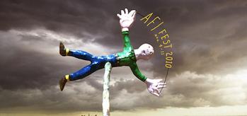 afi-fest-2010-film-lineup-header