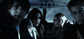 altitude-2010-blu-ray-contest-header