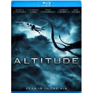 Altitude, Blu-ray Cover