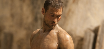 andy-whitfield-replaced-spartacus-blood-and-sand-season-2-header