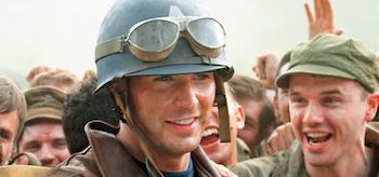 chris-evans-captain-america-the-first-avenger-cast-photos-header