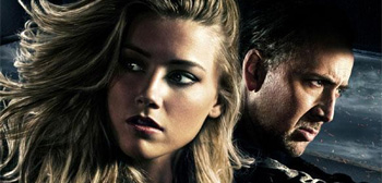 drive-angry-3D-movie-trailer-header