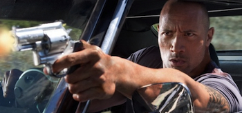 faster-2010-movie-trailer-2-header