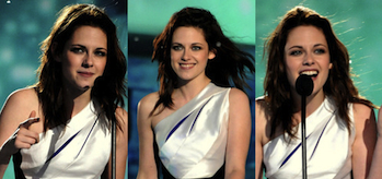 kristen-stewart-scream-2010-speech-header