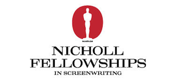 nicholl-fellowship-in-screenwriting-2010-winners-header