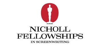 nicholl-fellowship-in-screenwriting-2010-winners-header