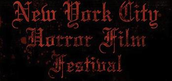 nyc-horror-film-festival-2010-film-lineup-schedule-header