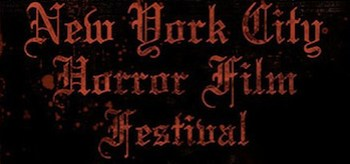 nyc-horror-film-festival-2010-film-lineup-schedule-header