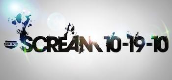 scream-2010-awards-winners-header