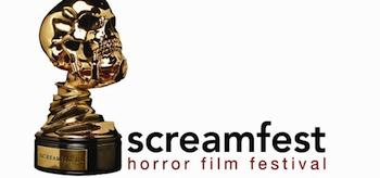 screamfest-horror-film-festival-2010-header