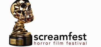 screamfest-horror-film-festival-2010-header