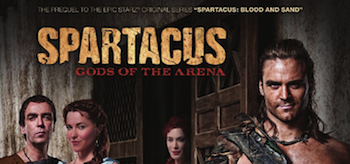 spartacus-gods-of-the-arena-poster-header