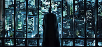 the-dark-knight-rises-name-header