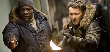 the-thing-2011-bootleg-movie-trailer-header