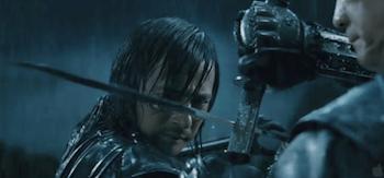 the-warriors-way-movie-trailer-header
