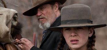 true-grit-2010-movie-trailer-header