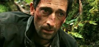 wrecked-2011-movie-trailer-header
