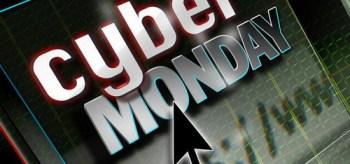 cyper-monday-logo