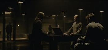 Elias Koteas, Die 2010, Movie Trailer header