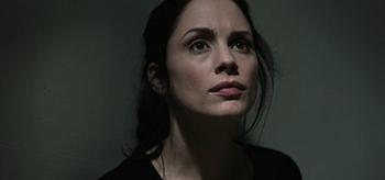 Laura Fraser, Cuckoo, 2009