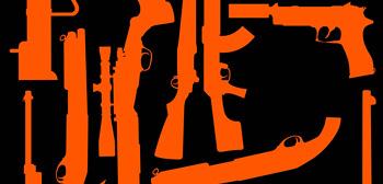 The Mechanic, 2011, Movie Poster, header