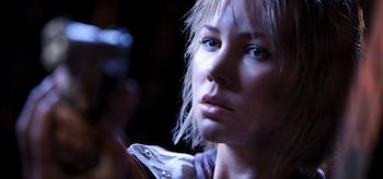 Adelaide Clemens, Silent Hill: Revelation 3D, 02