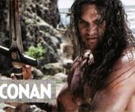 Jason Momoa, Conan the Barbarian, Empire Magazine April 2011, 02