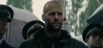 Jason Statham, Blitz