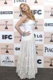 Jennifer Lawrence, Spirit Awards 2011, 04