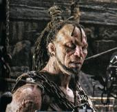 Nathan Jones, Conan the Barbarian, Empire Magazine April 2011, 01