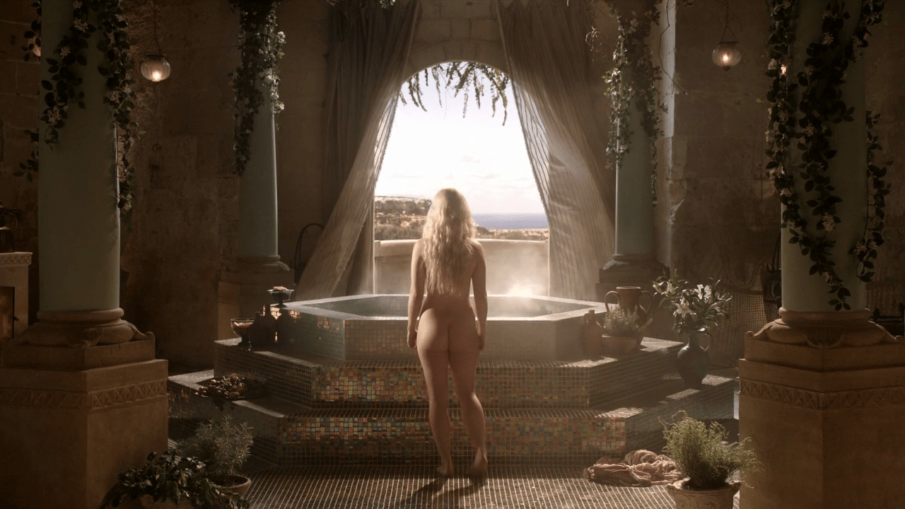 GAME OF THRONES: Winter is Coming: High Resolution Photos ...