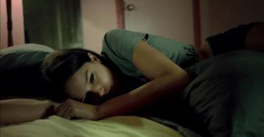 Hanna Mangan Lawrence, X, 02