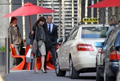 Jude Law, Rachel Weisz, 360, set, 03