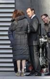 Jude Law, Rachel Weisz, Fernando Meirelles, 360, set, 02