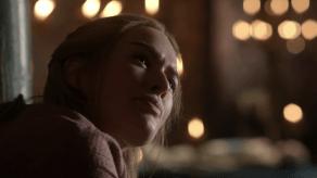 Lena Headey, Game of Thrones, Winter is Coming, 01