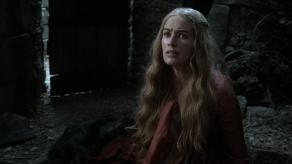 Lena Headey, Game of Thrones, Winter is Coming, 03