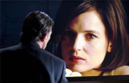 Antonio Banderas, Elena Anaya, The Skin I Live In / La piel que habito, 03