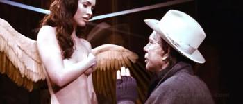 Megan Fox, Passion Play, 2010, 04