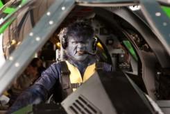 Nicholas Hoult, X-Men: First Class, 02