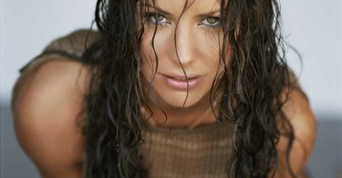 Evangeline Lilly, Bikini