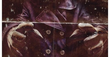 The Sleeper 2011 Movie Poster