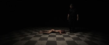 Guy, Girl, A Serbian Film / Srpski Film, 2010