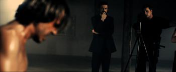 Srdjan Todorovic, Sergej Trifunovic, A Serbian Film / Srpski Film, 2010, 01