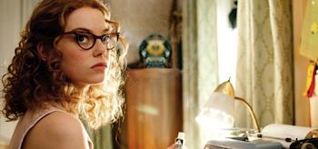 Emma Stone, The Help 2011