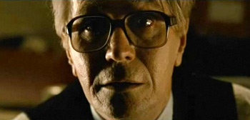 Gary Oldman, Tinker, Tailor, Soldier, Spy 2011