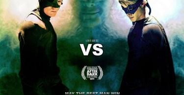 Vs 2011 Movie Poster, 01